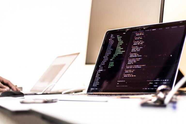 software jobs at TkOS