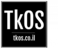 Tk Open Systems
